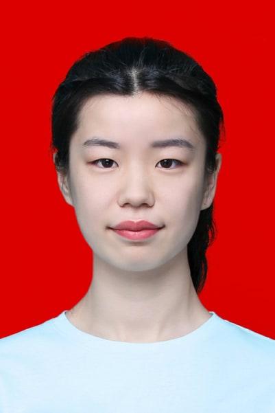 Чжао Сінь Лей
